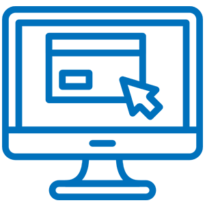 website_creation